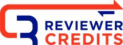 Reviewer Credits