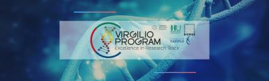 Virgilio Program Upcoming Call